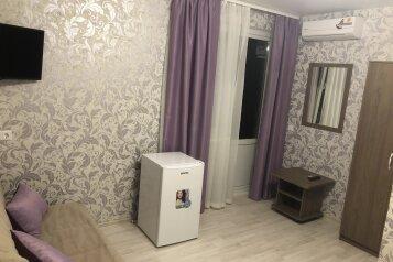 Гостевой дом, улица Декабристов на 4 номера - Фотография 3