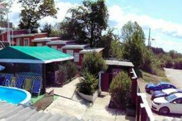 Гостевой комплекс, мкр.Кубань на 16 номеров - Фотография 2