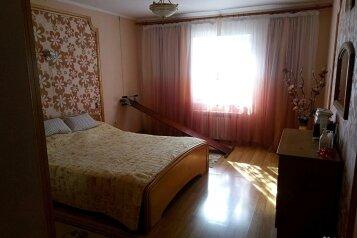 Сдается уютный дом в Черноморском  от 4 тыс в сутки на 8 человек, 4 спальни, Луговая улица, Черноморское - Фотография 4