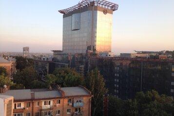 3-комн. квартира, 100 кв.м. на 5 человек, Доломановский переулок, 11, Ростов-на-Дону - Фотография 4