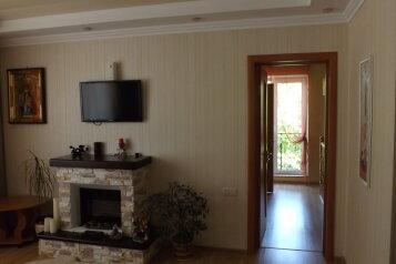 Дом в центре Севастополя, 100 кв.м. на 6 человек, 3 спальни, улица Сафронова, 23, Севастополь - Фотография 2