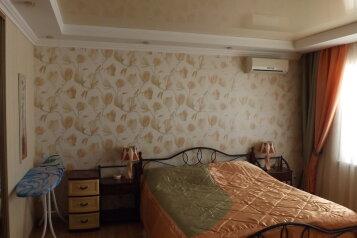 Дом в центре Севастополя, 100 кв.м. на 6 человек, 3 спальни, улица Сафронова, 23, Севастополь - Фотография 3
