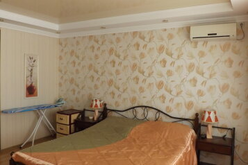 Дом в центре Севастополя, 100 кв.м. на 6 человек, 3 спальни, улица Сафронова, 23, Севастополь - Фотография 4