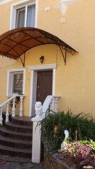Дом в центре Севастополя, 100 кв.м. на 6 человек, 3 спальни, улица Сафронова, 23, Севастополь - Фотография 1