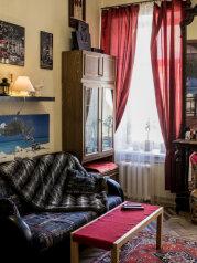 2-комн. квартира, 67 кв.м. на 5 человек, улица Восстания, Санкт-Петербург - Фотография 2