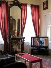 2-комн. квартира, 67 кв.м. на 5 человек, улица Восстания, Санкт-Петербург - Фотография 3