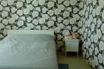 Вилла , 110 кв.м. на 10 человек, 3 спальни, павло-очаковская коса, Азов - Фотография 3