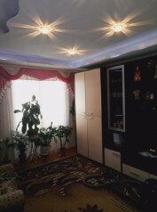 2-комн. квартира, 58 кв.м. на 4 человека, улица Победы, Партенит - Фотография 3