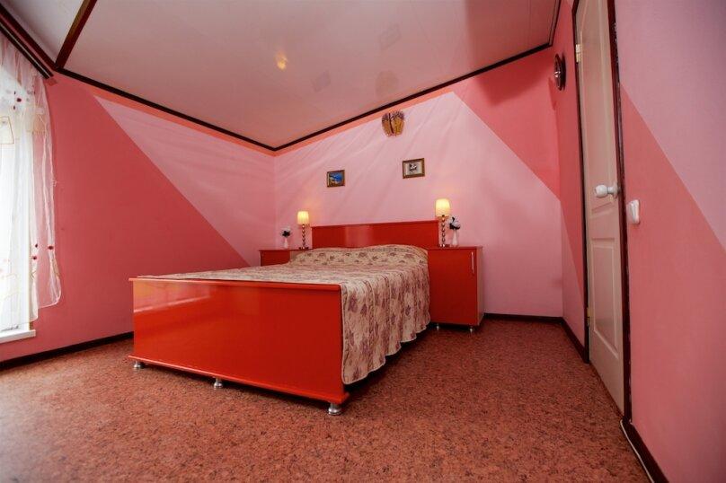 Гостиница Виктория, Центральная улица, 10 на 38 комнат - Фотография 13