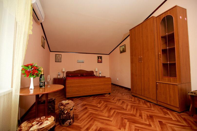 Гостиница Виктория, Центральная улица, 10 на 38 комнат - Фотография 14