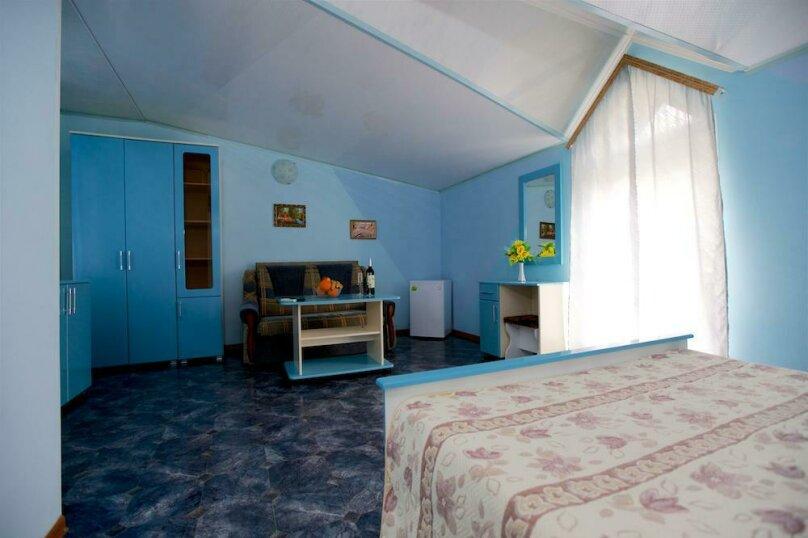 Гостиница Виктория, Центральная улица, 10 на 38 комнат - Фотография 19