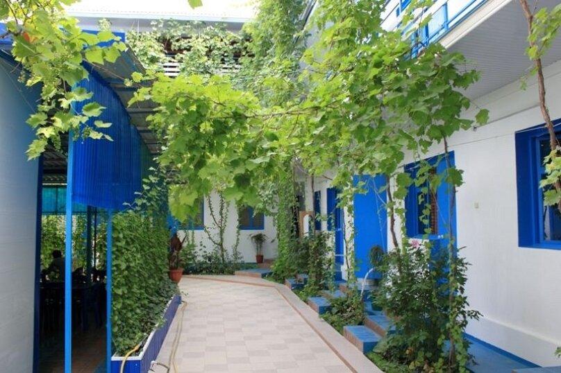 Гостиница Виктория, Центральная улица, 10 на 38 комнат - Фотография 24