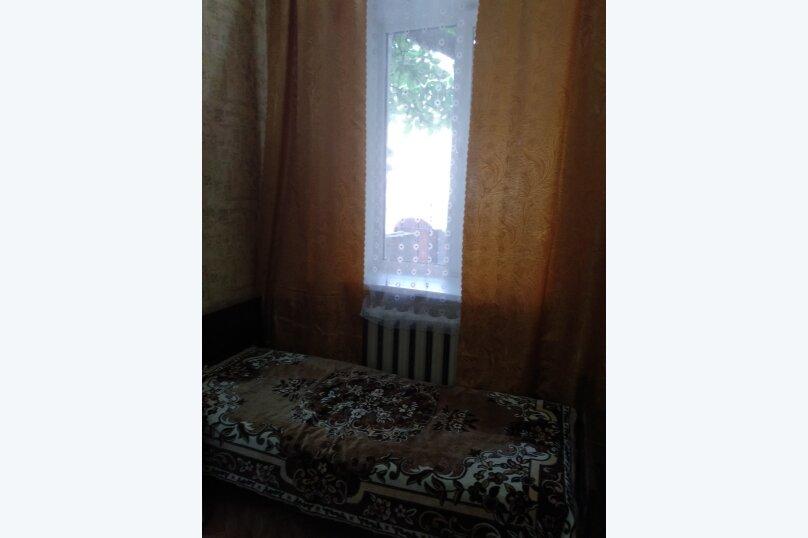 Дом с отдельным двором , 30 кв.м. на 5 человек, 1 спальня, улица 8 Марта, 12, Феодосия - Фотография 14