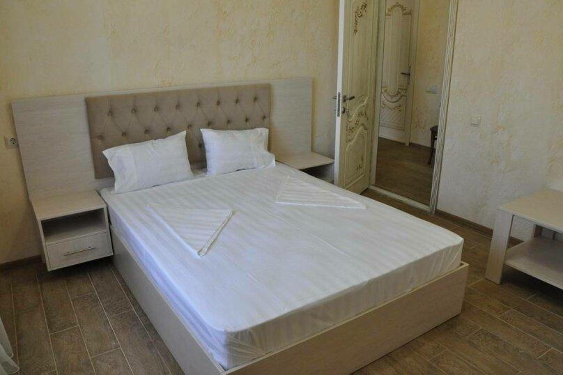 """Hotel """"Malena"""", Звёздный проезд, 1 на 33 номера - Фотография 50"""