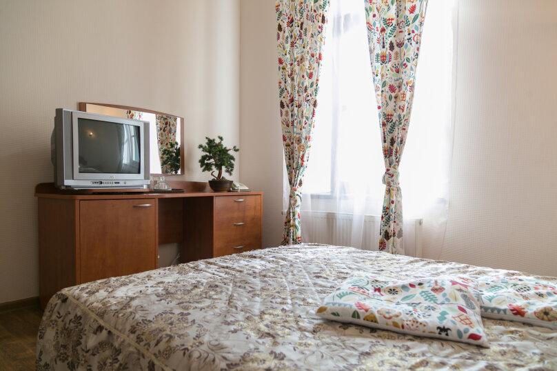 "Гостиница ""Аквилон"", улица Калинина, 38 на 17 номеров - Фотография 41"