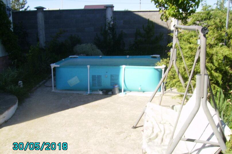 Коттедж, 140 кв.м. на 6 человек, 3 спальни, Союз, 191, Севастополь - Фотография 6