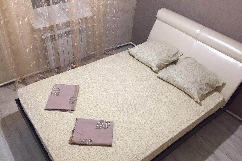 Дом под ключ, 70 кв.м. на 7 человек, 4 спальни, улица Калинина, 35, Ейск - Фотография 2