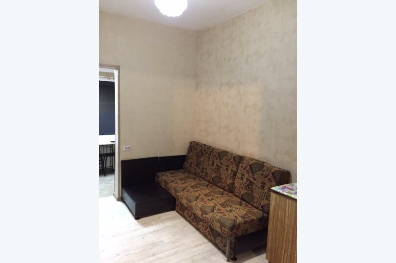 Дом под ключ, 70 кв.м. на 7 человек, 4 спальни, улица Калинина, 35, Ейск - Фотография 5