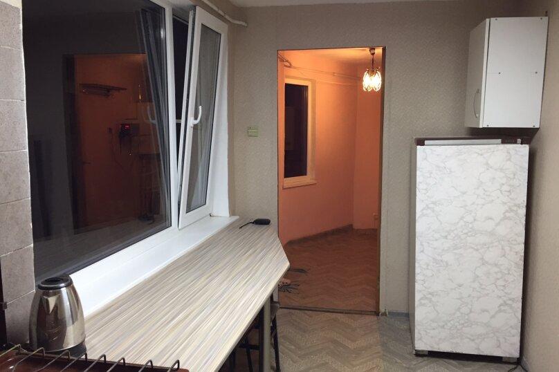 Дом под ключ, 70 кв.м. на 7 человек, 4 спальни, улица Калинина, 35, Ейск - Фотография 6