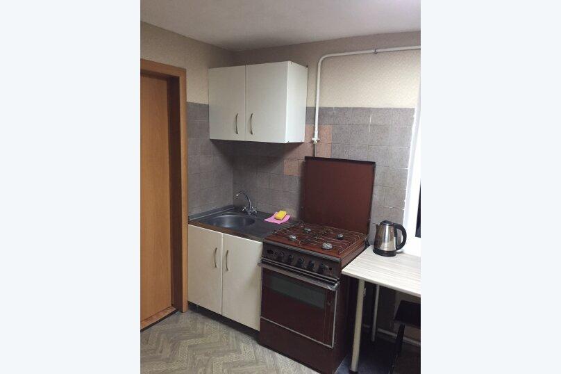 Дом под ключ, 70 кв.м. на 7 человек, 4 спальни, улица Калинина, 35, Ейск - Фотография 8