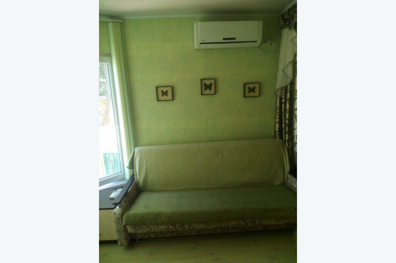 """Гостевой дом """"Fazenda Vinograd"""", Гурзуфское шоссе, 14А на 7 комнат - Фотография 154"""