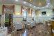 Мини-отель, улица Калинина, 38 на 17 номеров - Фотография 43