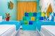 """Hotel & Hostel """"GOOD LUCK"""", Маячная улица, 13 на 5 номеров - Фотография 21"""