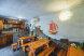 Гостевой дом, Заречная улица на 9 номеров - Фотография 16