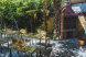 Гостевой дом, Заречная улица на 9 номеров - Фотография 26