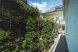 Гостевой дом, Заречная улица на 9 номеров - Фотография 32