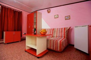 Гостиница, Центральная улица на 38 номеров - Фотография 4