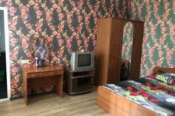 2-комн. квартира, 47 кв.м. на 6 человек, Просвещения , 153а, Адлер - Фотография 4