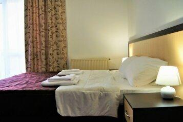 Отель, Госпитальная улица на 19 номеров - Фотография 3