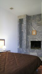 Отель, Госпитальная улица на 19 номеров - Фотография 4