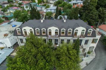 Мини-отель, улица Калинина, 38 на 17 номеров - Фотография 1
