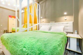"""Hotel & Hostel """"GOOD LUCK"""", Маячная улица, 13 на 5 номеров - Фотография 3"""