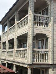 Гостевой дом, улица Панфилова на 6 номеров - Фотография 1