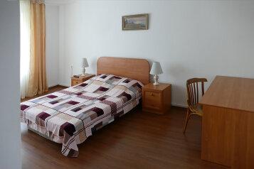 Две комнаты в частном доме, Ленинградская улица, 27 на 3 номера - Фотография 1