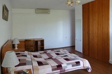Две комнаты в частном доме, Ленинградская улица, 27 на 3 номера - Фотография 2