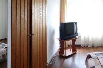 Две комнаты в частном доме, Ленинградская улица, 27 на 3 номера - Фотография 3