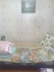 Дом на 7 человек, 2 спальни, Краснофлотская улица, 101А, Ейск - Фотография 2