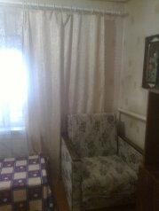 Дом на 7 человек, 2 спальни, Краснофлотская улица, 101А, Ейск - Фотография 4