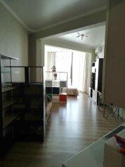 1-комн. квартира, 42 кв.м. на 5 человек, улица Шевченко, 65, Анапа - Фотография 2