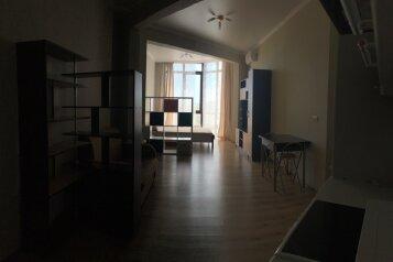 1-комн. квартира, 42 кв.м. на 5 человек, улица Шевченко, 65, Анапа - Фотография 3