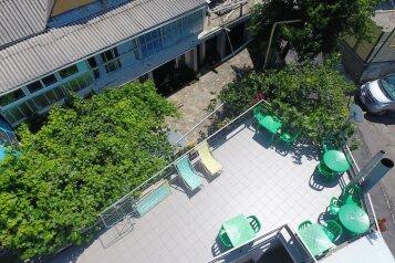 Гостевой дом , улица Ильича, 2 на 10 номеров - Фотография 2