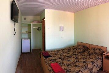 Гостевой дом , улица Ильича, 2 на 10 номеров - Фотография 3