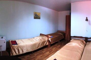 Гостевой дом , улица Ильича на 10 номеров - Фотография 4
