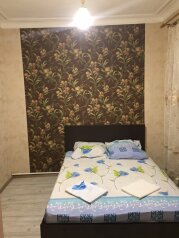 Дом под ключ, 70 кв.м. на 7 человек, 4 спальни, улица Калинина, 35, Центр, Ейск - Фотография 3