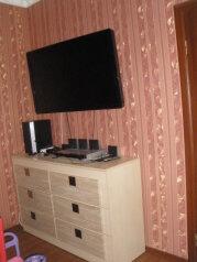 Дом, 51 кв.м. на 3 человека, 1 спальня, Трудовая улица, Старый город, Евпатория - Фотография 2