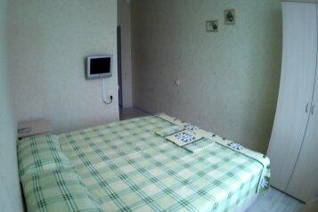 Гостиница, Кипарисовая улица на 12 номеров - Фотография 2